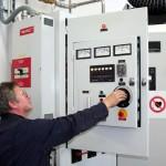 Inverter Power Supply