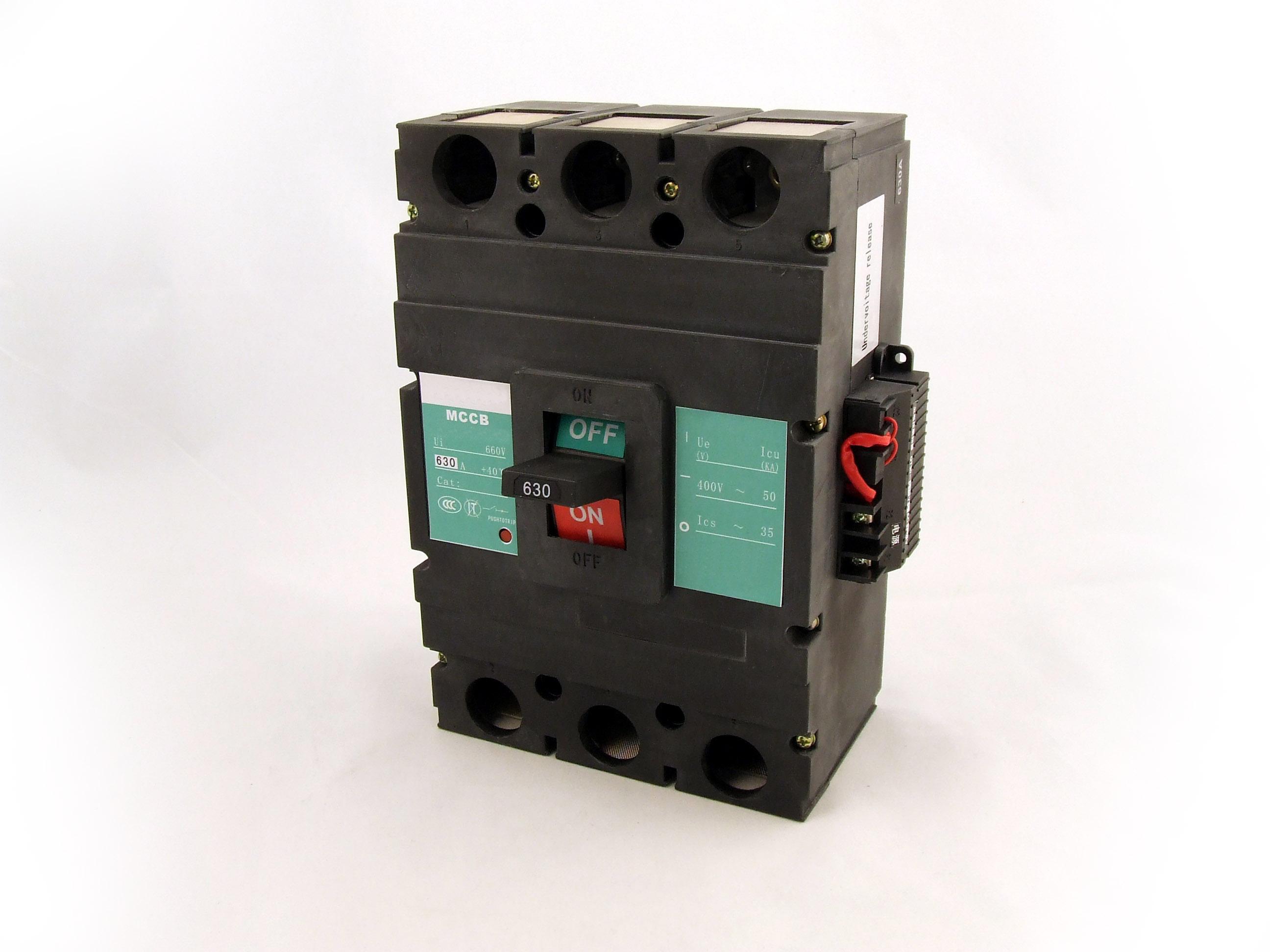 circuit breaker induction furnace spare parts. Black Bedroom Furniture Sets. Home Design Ideas
