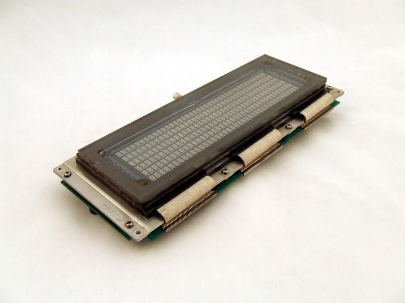 Micro Processor Data Acquisition Module