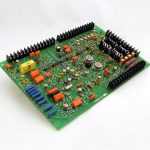 Control Boards and Electronics